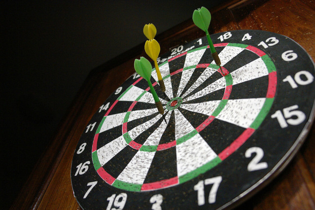 darts-2-1240179-639x426