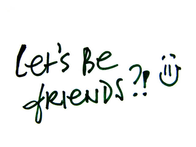friendship-friends-1311220-640x480